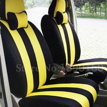 car seat covers Great Wall Hover H3 H6 H5 M42 Tengyi C3050 accessoriescar sticker - China Shenzhen export trade Co., Ltd. store