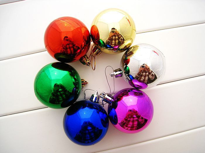 2015 hot selling christmas decorations new christmas tree for Cheap christmas ornaments