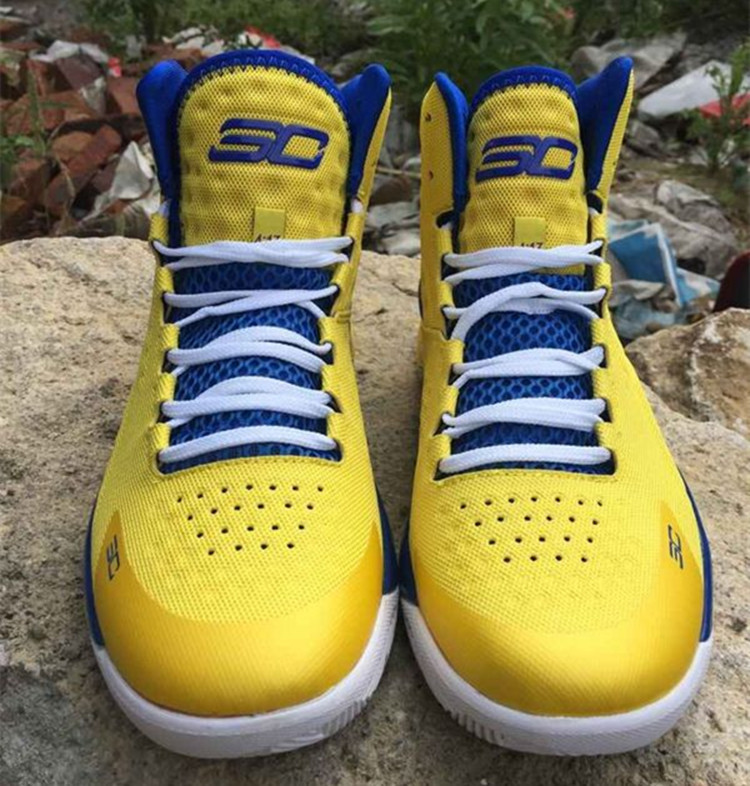2015 curry free shipping limited edition basketball shoes, good quality, Stephen curry shoes, sports shoes, size is 8 ~ 12(China (Mainland))
