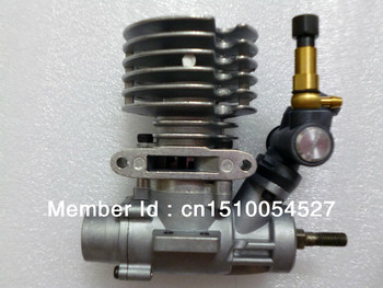 Free Shipping TAIYO Model aircraft engine made in Japan (15 class motor for airplane or car)