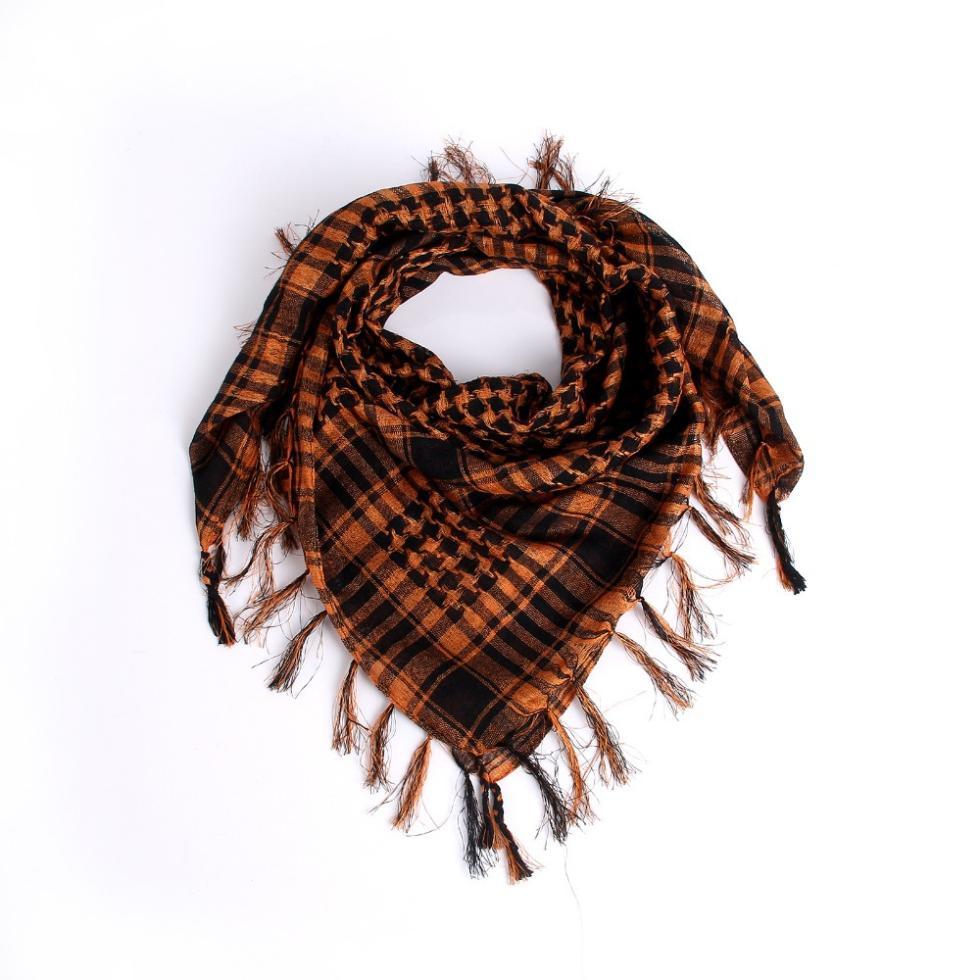 Мужской шарф No Brand
