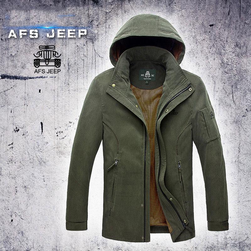 Online Get Cheap Sport Coat Sizes for Men -Aliexpress.com