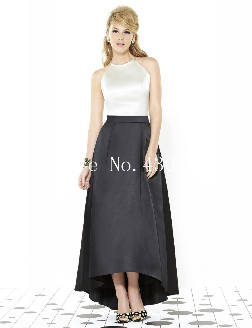 Bridesmaid dress in bridesmaid dresses from weddings amp events on