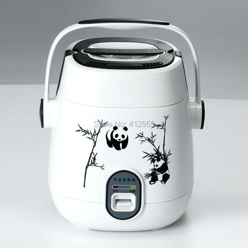 Здесь можно купить  Authentic special for household mini electric cooker Korean Mini rice cooker work white-collar single 1-3 man appetite  Бытовая техника
