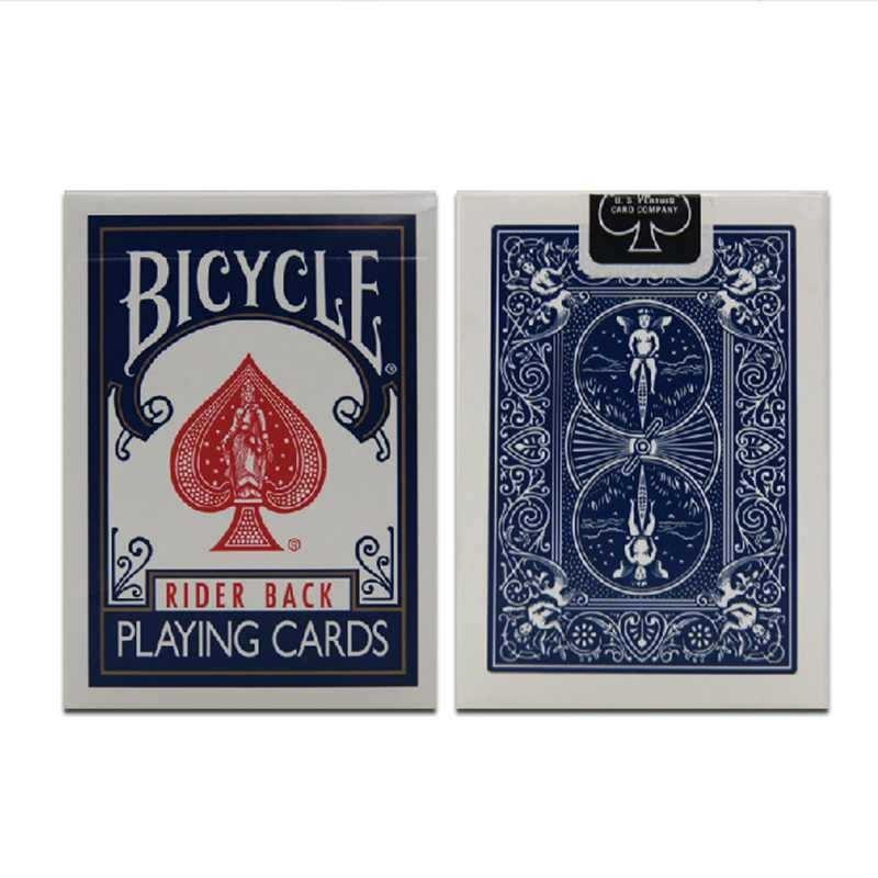 Poker cards buy online