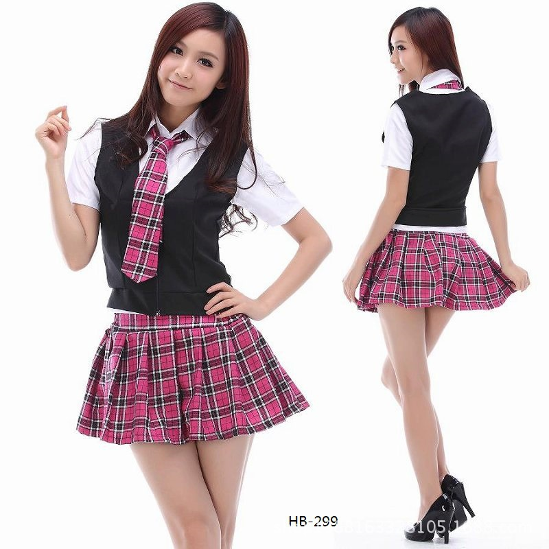 Fashion Gym Wear Picture More Detailed Picture About Wholesale Fashion Girls 39 Generation Gg