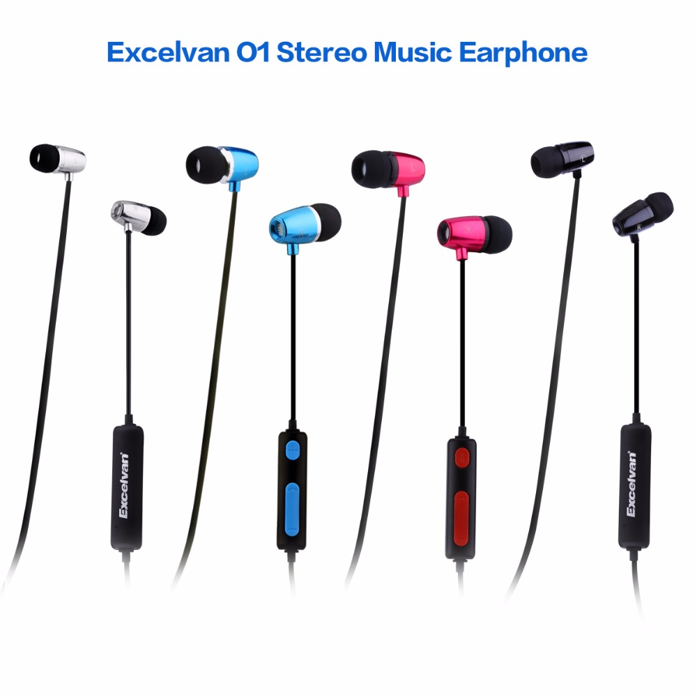 O1 Wireless Bluetooth Stereo Headset BT 4.0 In-ear Earphone HIFI Sound Super Bass Multi-point Tech Hands-free Mic Voice Prompt(China (Mainland))