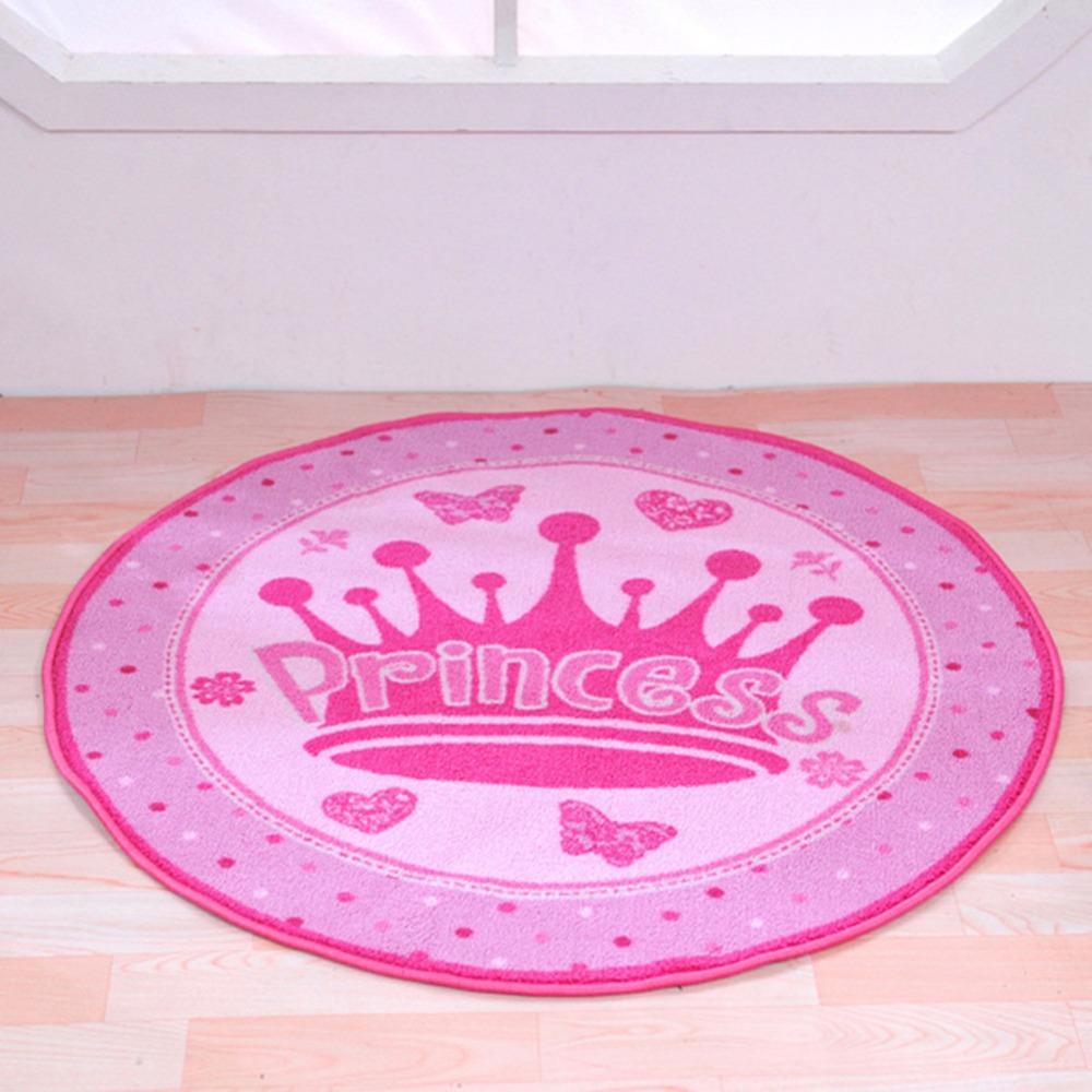 Prinses tapijten koop goedkope prinses tapijten loten van chinese prinses tapijten leveranciers - Tapijt voor volwassen kamer ...