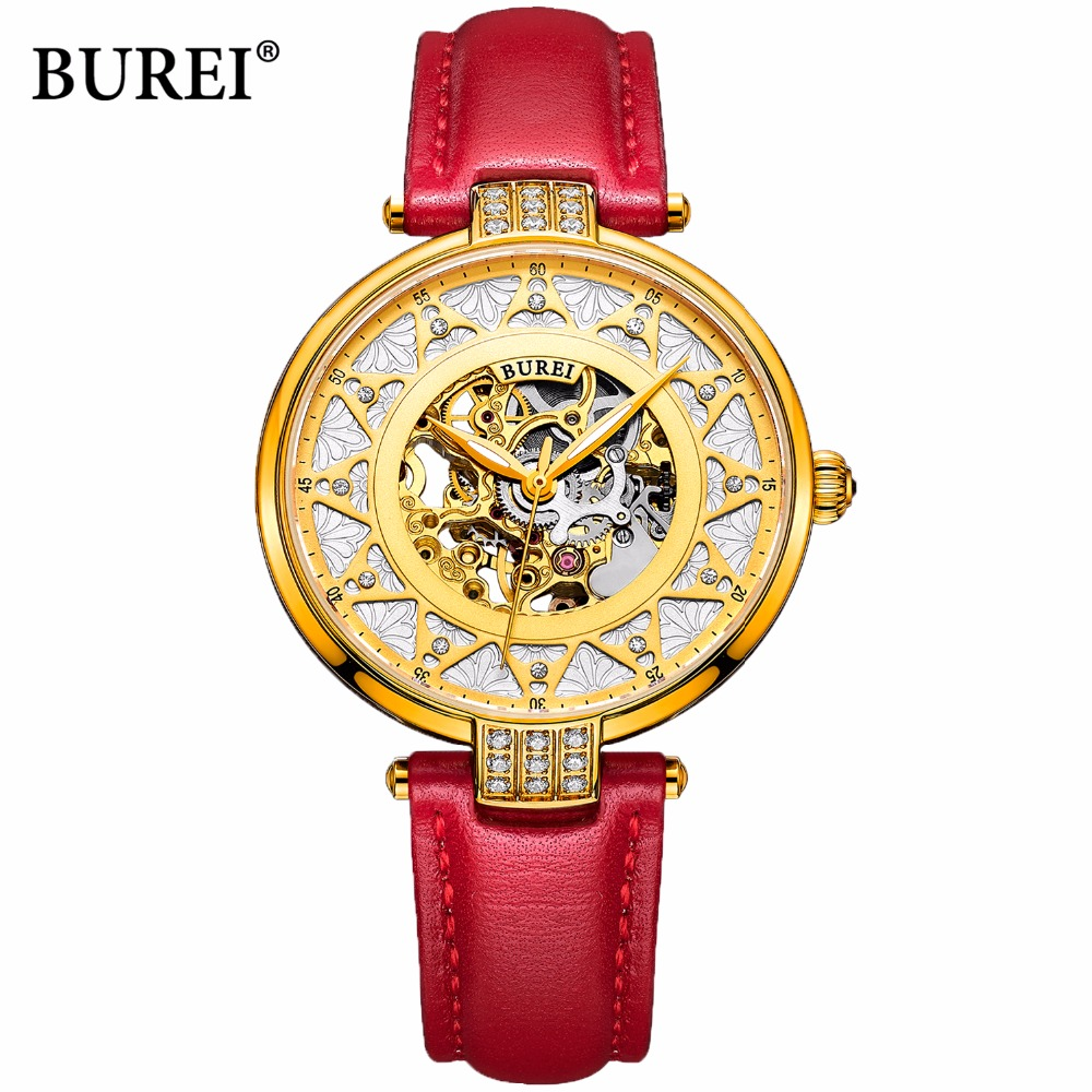 Женские наручные часы - sunlightnet