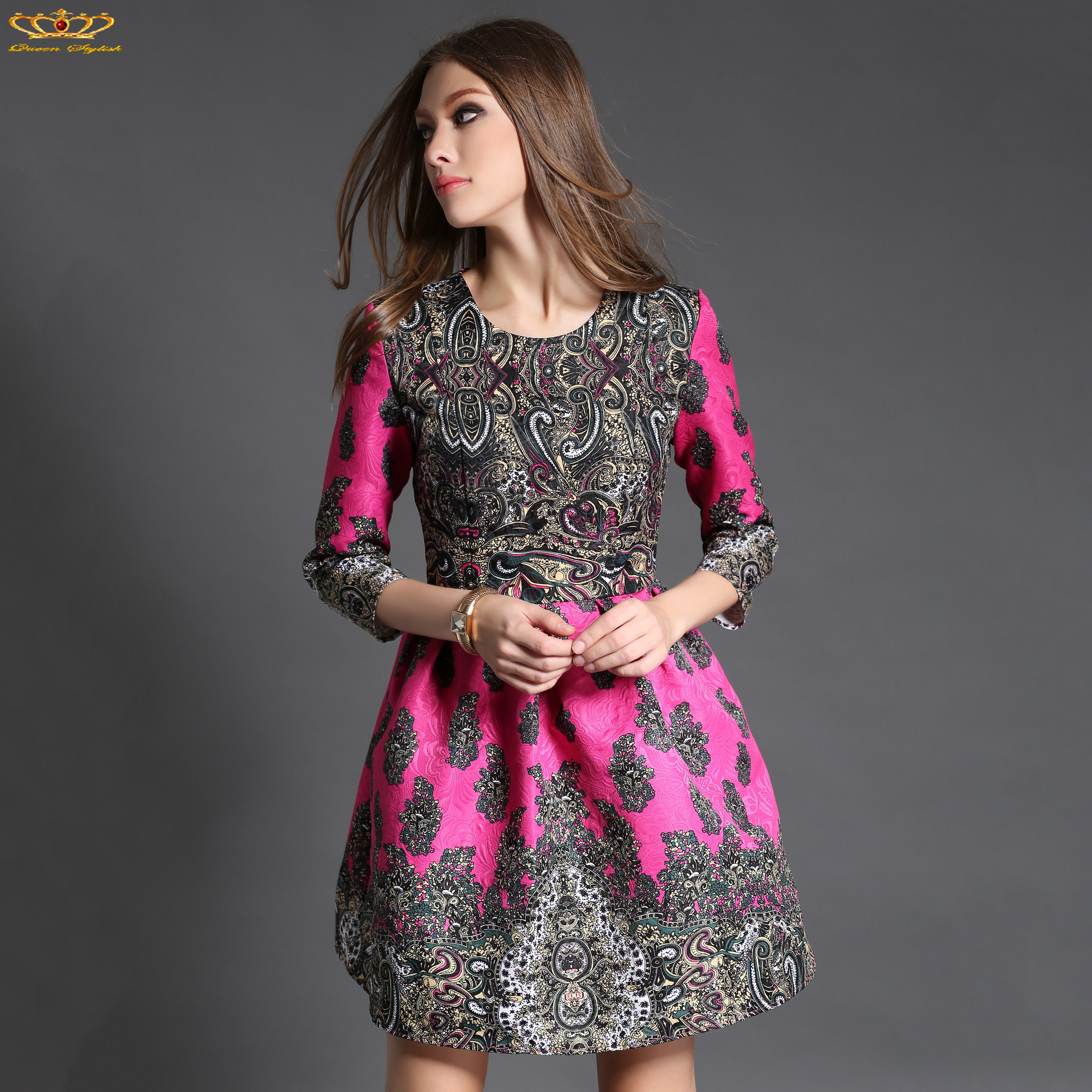 Womens Dress Clothes Online