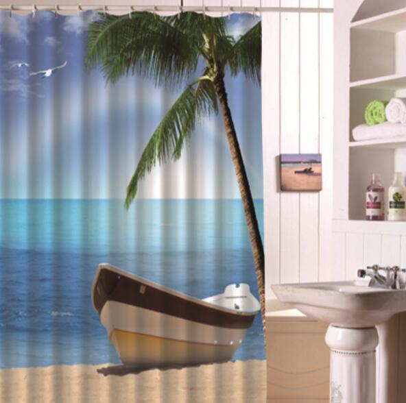 Finestra tende bagno acquista a poco prezzo finestra tende - Tenda finestra bagno ...