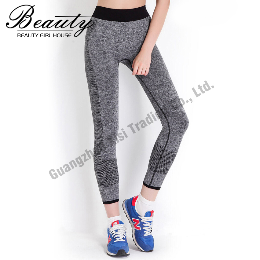 Best Workout Leggings 2015