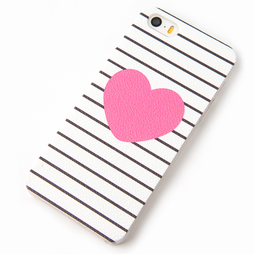 Phone Cases for iPhone 5 5S Case Grind arenaceous Painted Cover mobile phone bags & cases Brand New Arrive 2015 Screen Protector(China (Mainland))
