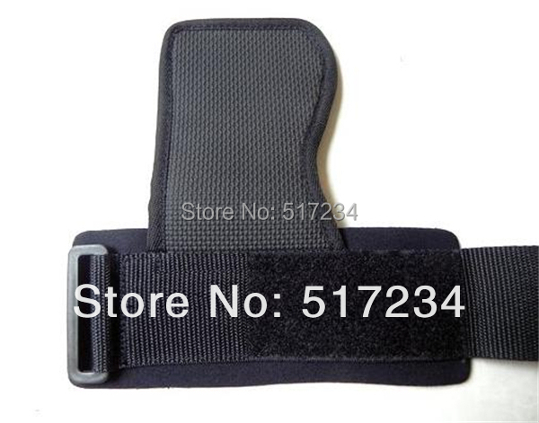 Hand Pads For Weightlifting Fitness Hand Pads