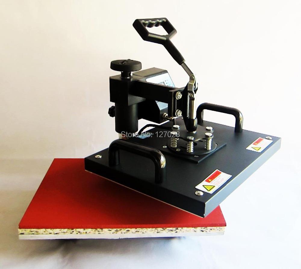 Online Get Cheap Printer Tshirt -Aliexpress.com | Alibaba Group