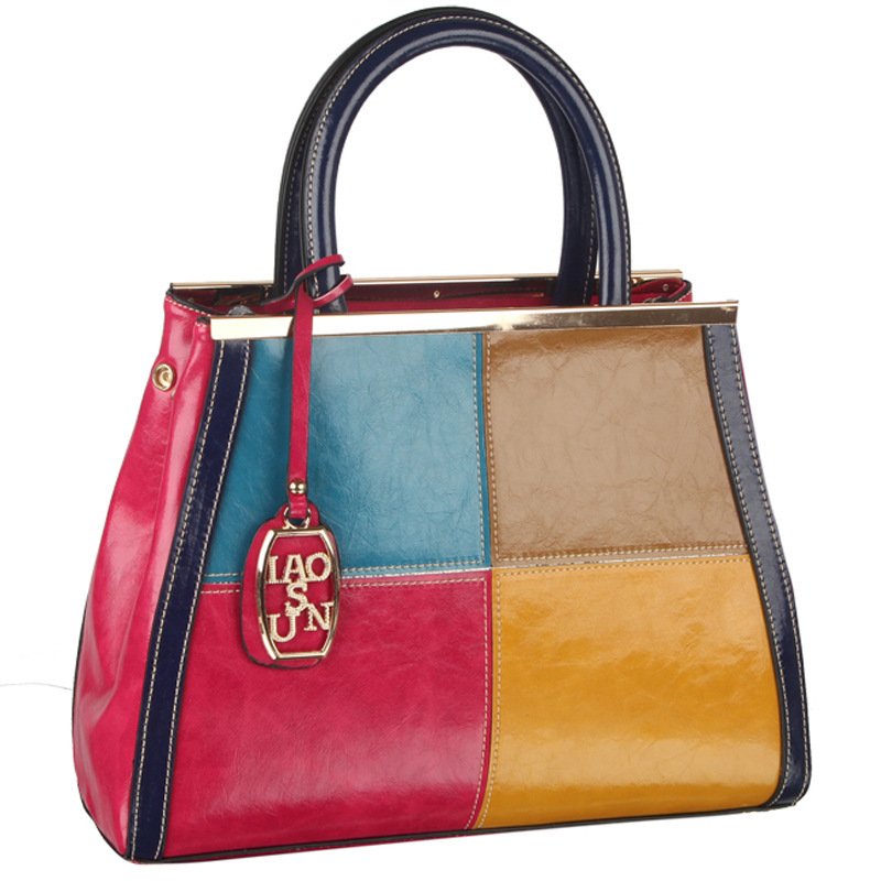 Best High End Handbags. PIJUSHI Women Handbags Crocodile ...