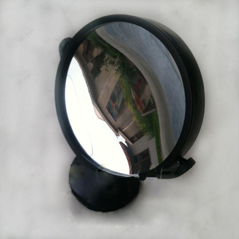 Achetez en gros miroir concave en ligne des grossistes for Miroir concave