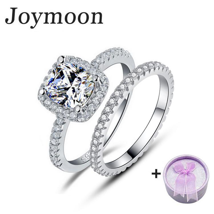 Кольцо O anel aneis 925 T01090 кольцо bao chun anillos 925 aneis jz10 bcjz10