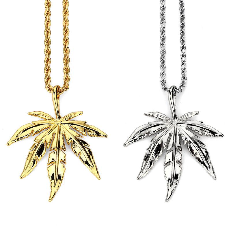 gold leaf aliexpress