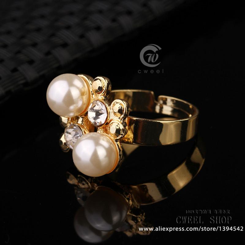 wedding accessories (137)
