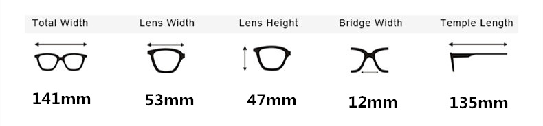 New Vintage Flat Cat Eye Women Sunglasses Brand Designer Lady Pink Mirror Sunglasses Women Sun Glasses Lovers Oculos