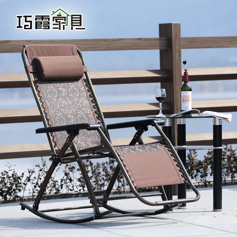 Дешёвые стали кресло качалка и схожие товары на aliexpress.
