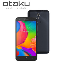 Original  Umi Emax Mini Qualcomm Snapdragon 615 1.5GHz 64bit Octa Core 5.0 Inch IPS FHD Screen Android 5.0 4G LTE Smartphone