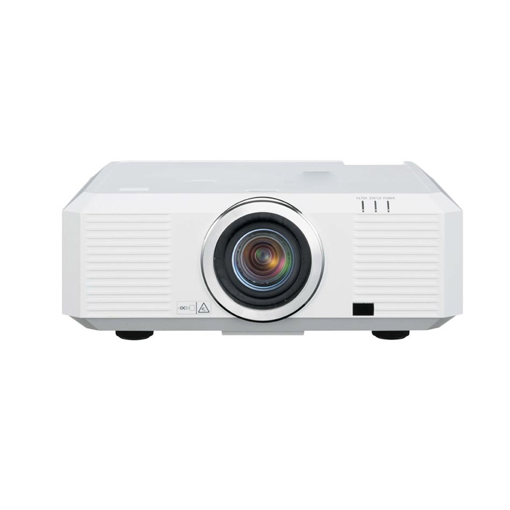 Compare prices on projection mapping projector online shopping buy low price projection mapping for Exterior 400 image projector price