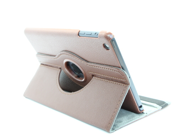 Чехол для планшета For ipad mini2 ipad apple ipad mini 1 2