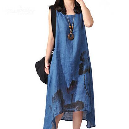 Женское платье 0.0 2015 lotus o vestidos 50