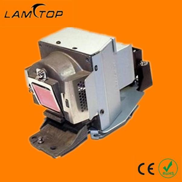 Compatible projector bulb module  VLT-EX240LP fit for  projector  ES200U EW230U-ST  EW270U   <br><br>Aliexpress