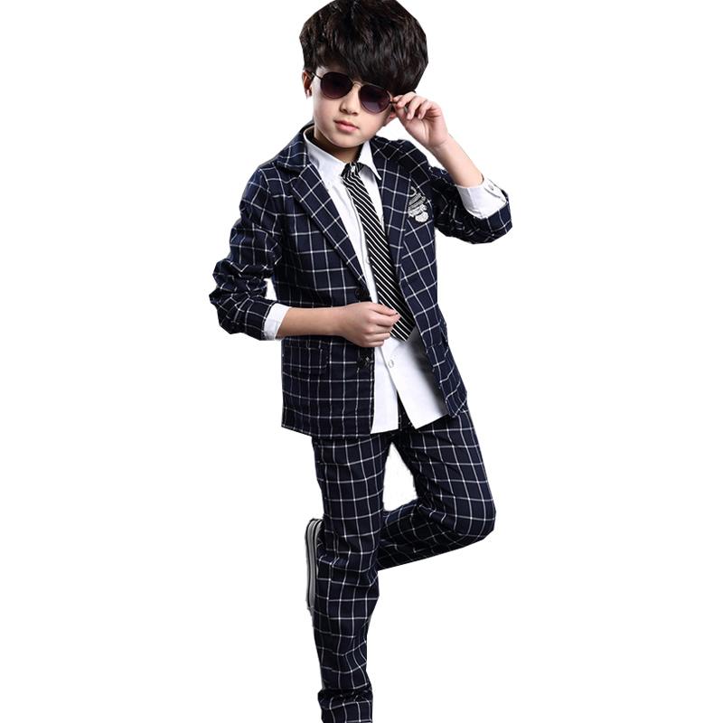Pre Boy Style 2015 2015 Street Style Winter Fashion For Kids Trendyoutlook Com Meet Alonso