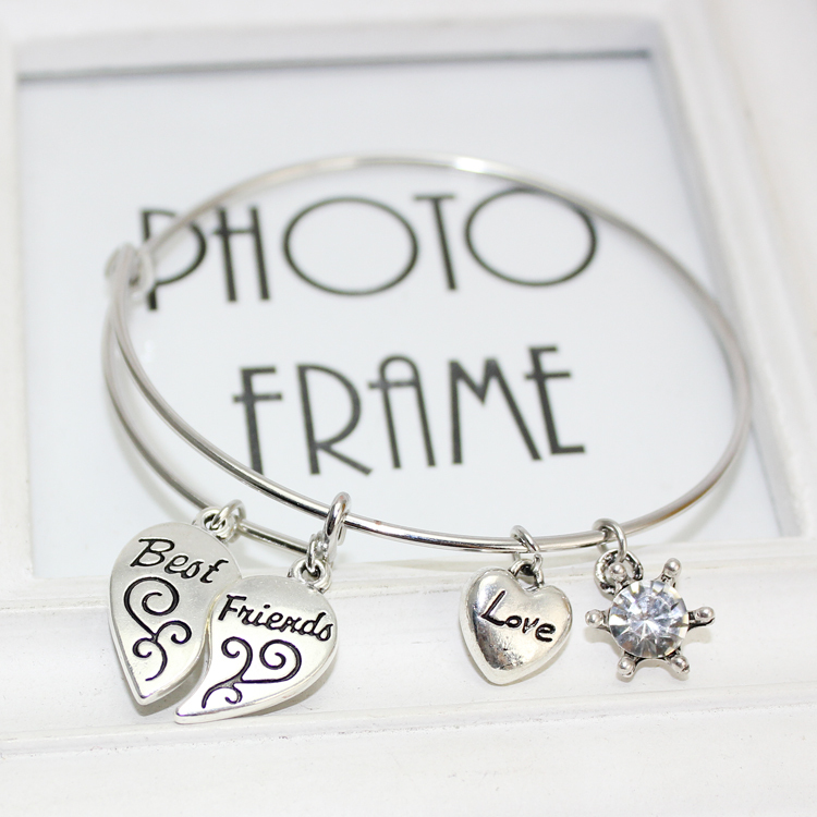 min 10 alex and ani faminy charm simply expandable best