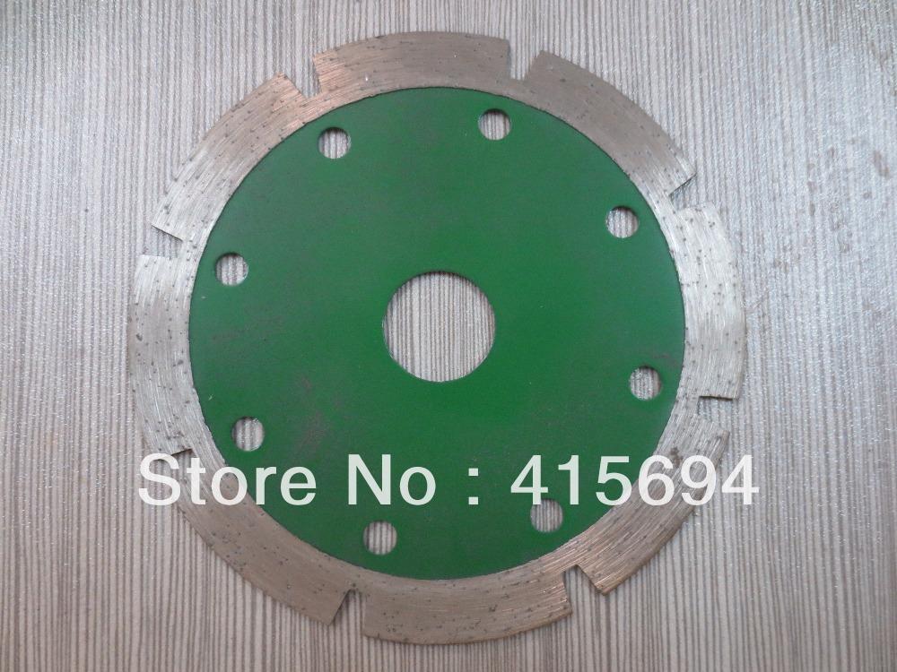 114x12x22.23-15.88mm cold press segmented diamond  saw blade for bricks, granite,marble and concrete premium quality<br><br>Aliexpress