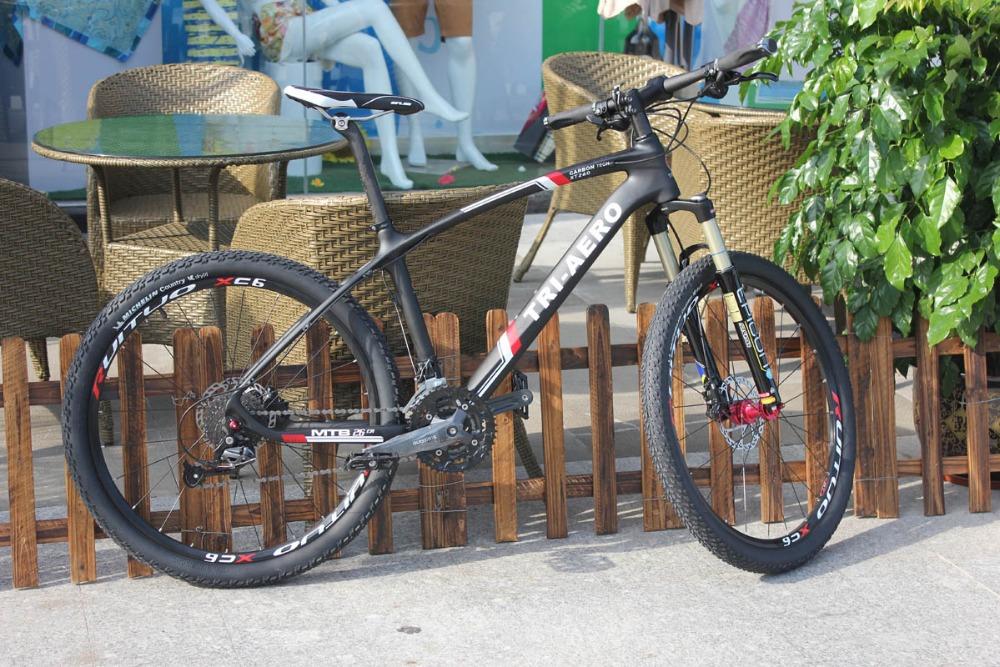 26er carbon completed mtb bicycle cheap carbon mountain bike G2 velo vtt bicicletas de montana(China (Mainland))