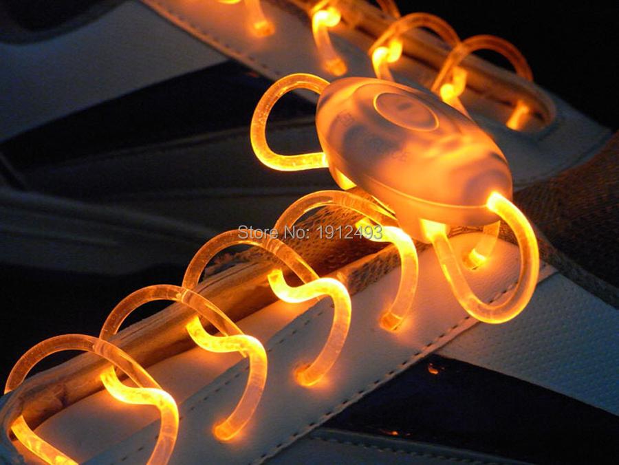 Colorful LED Flash Light Up Shoe laces (22).jpg