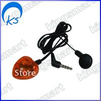 Cellphone Voice Changer Handsfree for Samsung HTC  HUAWEI XIAOMI SONY LG THL LENOVO ALL the android smart phone