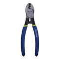 Flexsteel 6inch 150mm Cable Cutter Wire Cutter Cutting Copper Cutting Capacity 8mm 22mm2 for Professional Electricians