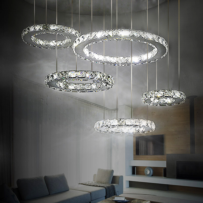 Awesome Lampen Woonkamer Photos - Moderne huis - clientstat.us