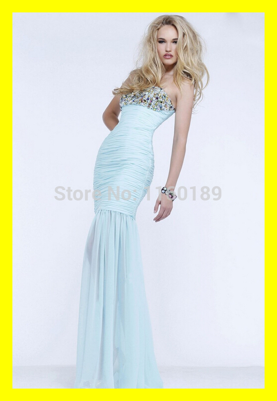 Evening dresses online usa women over shop occasion uk for Cheap wedding dresses online usa