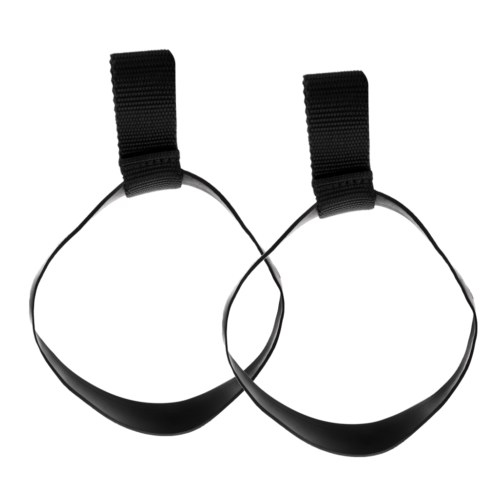 Bulk 4 Elastic Rubber Hose Retainer Band for 6/12L Scuba Diving Stage Bottle Safety Gear Accessories