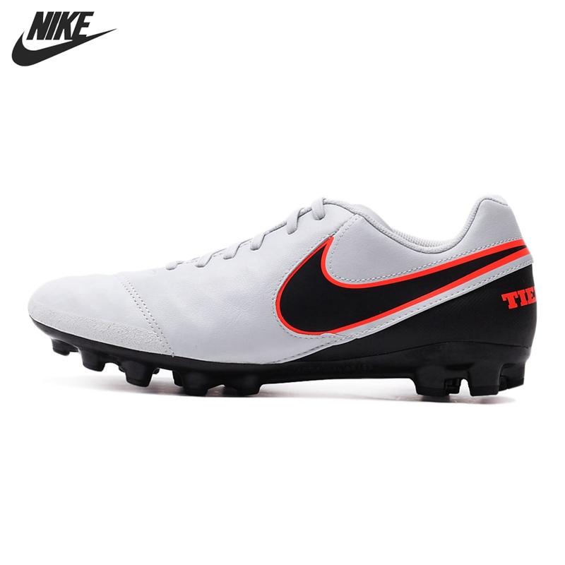 Botas De Nike Futbol Zapatos Tiempo España ZnFIxx4q
