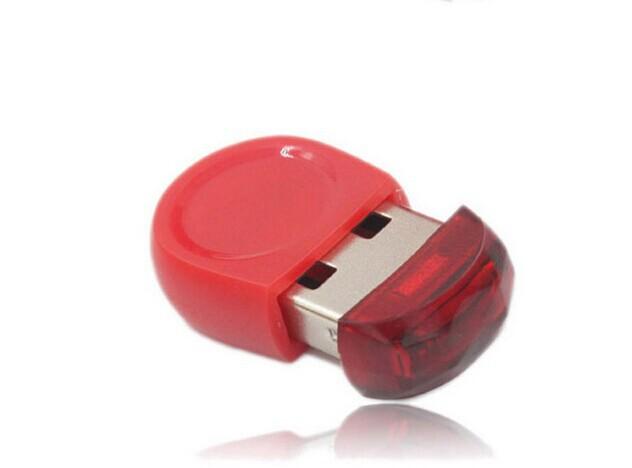 Super Mini Small Real 4GB/8GB Waterproof USB Flash Drive Pen Drives Tiny Pendrive Memory stick/disk(China (Mainland))
