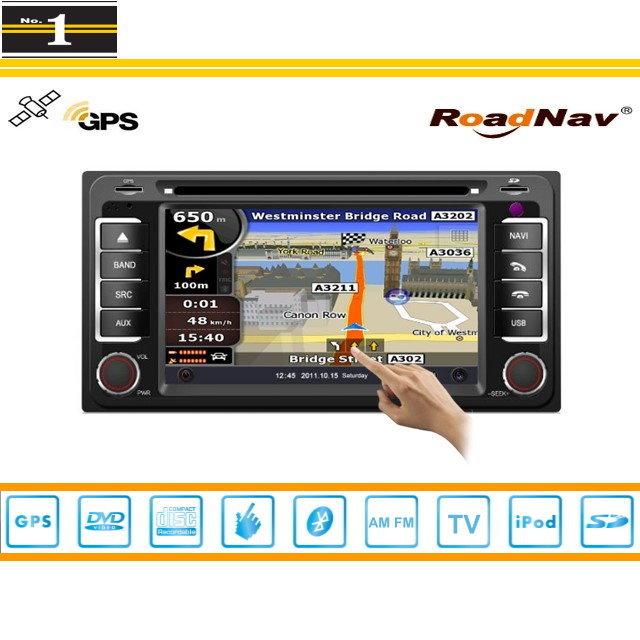 For Toyota Echo 2000~2006 Car GPS Navigation System + Radio TV DVD iPod BT 3G WIFI HD Screen S100 Multimedia System(China (Mainland))