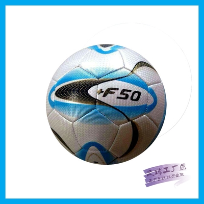 Free shipping Soccer ball size 4 EVA Molten football ball for kids for match and trainning 3 styles(China (Mainland))