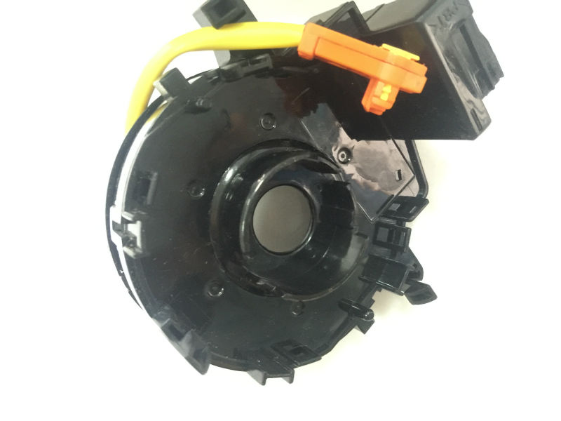 new 84307-74020 8430774020  84307 74020 Spiral Cable Clock Spring Sub-Assy For Toyota VIGO Corolla Hilux Innova Fortuner