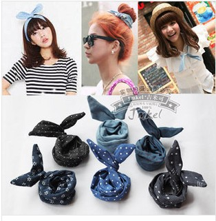 Free shipping Accessories baby 2015 new arrival hair accessories Unique headbands Good quality hair wear Basin Cute rabbit ear(China (Mainland))