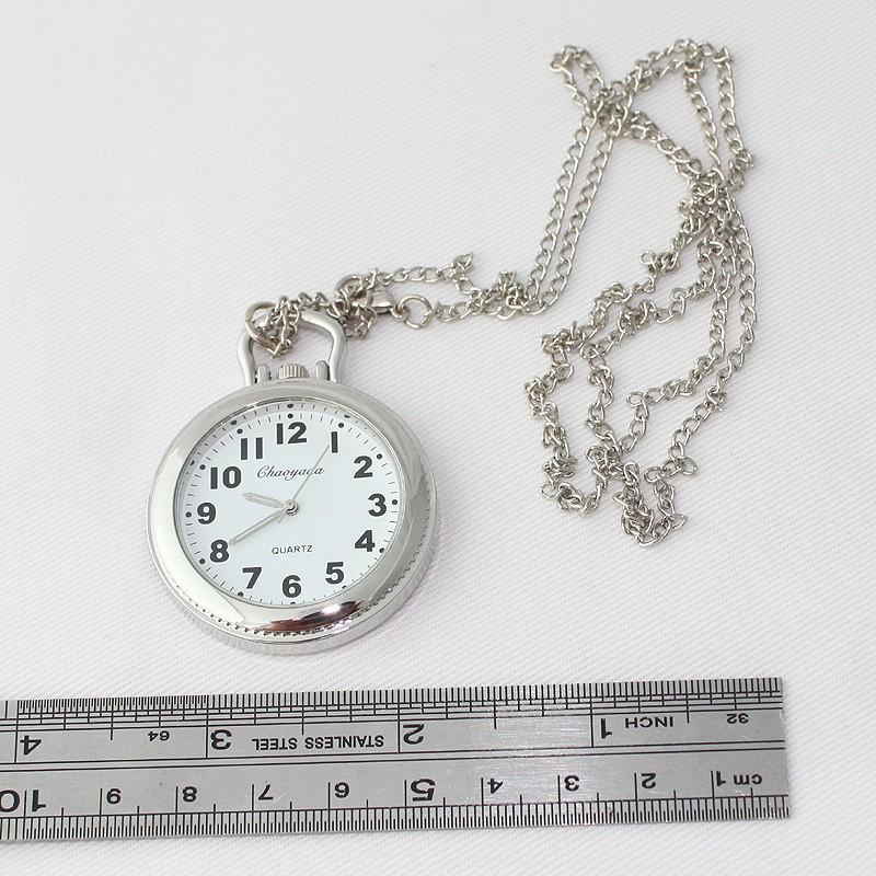 gl54  (2) wristwatch MM