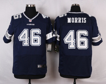 100% Stitiched,High quality,dallas cowboys Alfred Morris for mens, camouflage(China (Mainland))