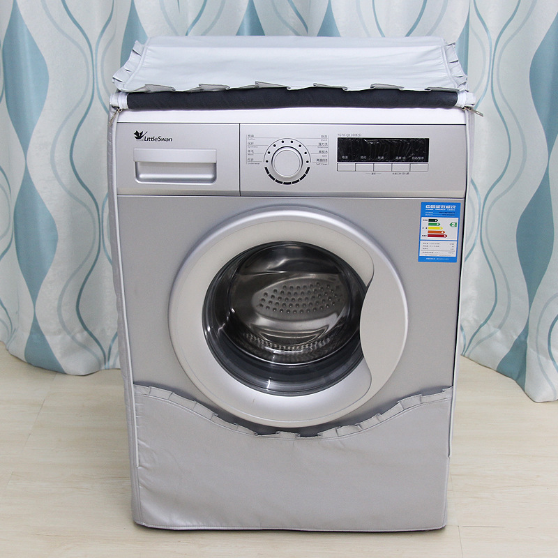 cheap washing machine dryer